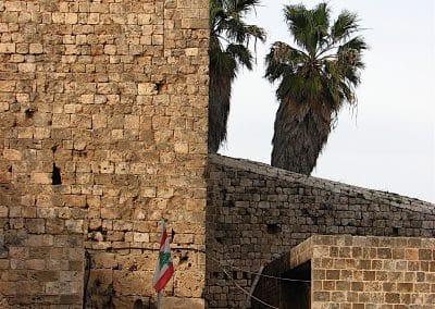 [Tripoli, northern Lebanon]